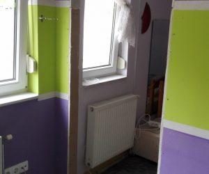 boltíves nyílás kialakítása gipszkarton falban03 b